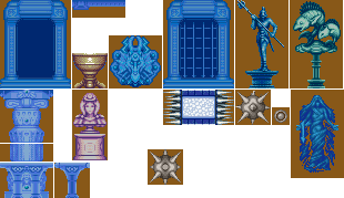 [Image: BGObjectsWaterTemple.png]