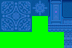 [Image: backgroundstuffwatertemple.png]