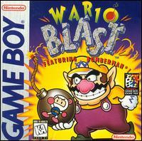 Wario_Blast_box_art