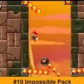 Impossible Pack