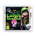 Luigi's Mansion 2 box