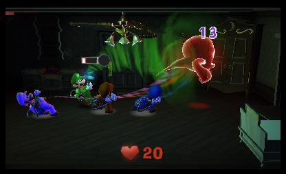 LuigisMansion2multiplayer8