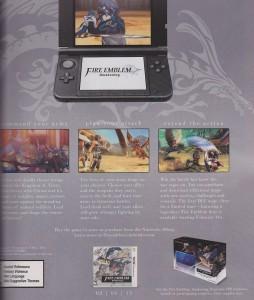 fire emblem page