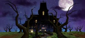 Dark Moon Mansion2