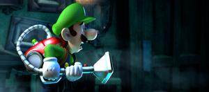 Luigi art 2