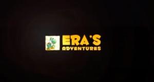 Era's Adventures