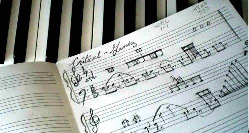 MarioMusic