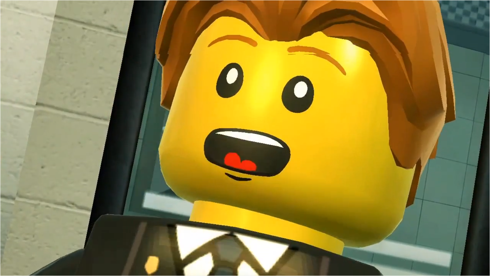 shocked-lego.png