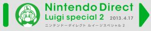 Luigi Direct 2