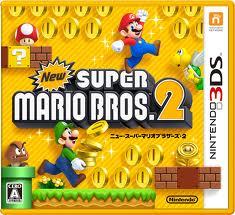 New Super Mario Bros 2 Has Been Beaten Coinless! | Gaming