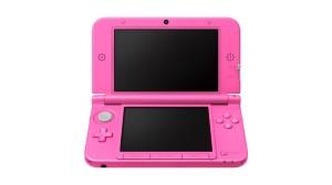 Pink3DSXL3