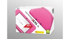 Pink3DSXLbox