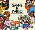 Game & Wario picture