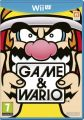 Game and Wario EU Boxart small