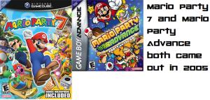 MarioPartygames1
