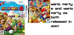 MarioPartygames2