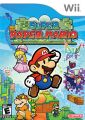 Super Paper Mario Box art small
