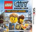 lego_city_undercover_the_chase_begins_box_art2