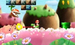 3DS_Yoshi'sNew_scrn01_E3