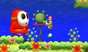 3DS_Yoshi'sNew_scrn02_E3
