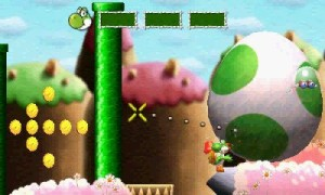 3DS_Yoshi'sNew_scrn03_E3