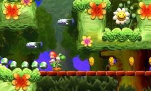 3DS_Yoshi'sNew_scrn05_E3