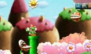 3DS_Yoshi'sNew_scrn07_E3