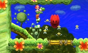 3DS_Yoshi'sNew_scrn10_E3