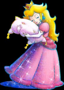 429px-Princess_Peach_Artwork_-_Mario_&_Luigi_Dream_Team