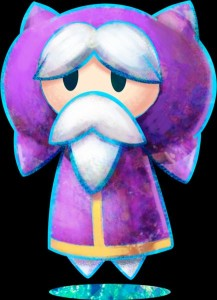 434px-Purple_Character_-_Mario_&_Luigi_Dream_Team