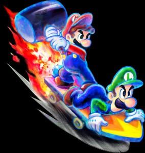 569px-Bros._Attack_Artwork2_-_Mario_&_Luigi_Dream_Team