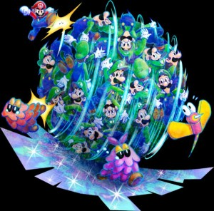 607px-Bros._Attack_Artwork1_-_Mario_&_Luigi_Dream_Team