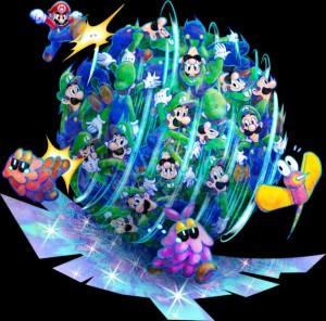 607px-Bros._Attack_Artwork1_-_Mario_&_Luigi_Dream_Team