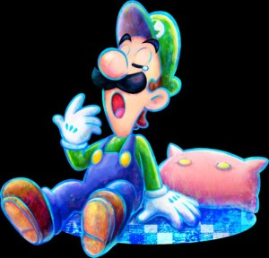 623px-Sleepy_Luigi_Artwork_-_Mario_&_Luigi_Dream_Team