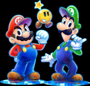628px-Mario_Luigi_Starlow_Group_-_Mario_&_Luigi_Dream_Team