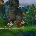 Donkey Kong Country Tropical Freeze Screenshot 5