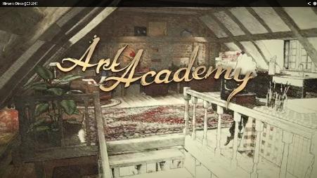 artacademy