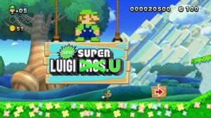 new_super_luigi_u-2
