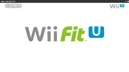 wiifitu