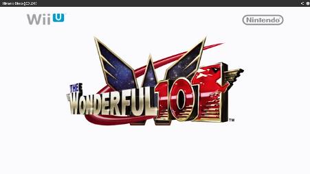 wonderful101
