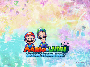 MarioLuigi-Dreamteam-wallpaper-3