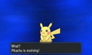 pokemon-x-y-7-27-18__large