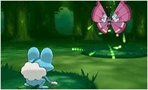 pokemon_xy-2__large