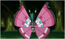 pokemon_xy-9__large