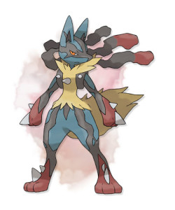 Mega_Lucario-X-and-Y