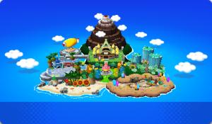 Pi'illo Island