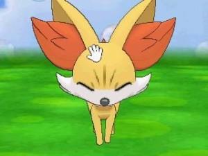 PokemonXY12