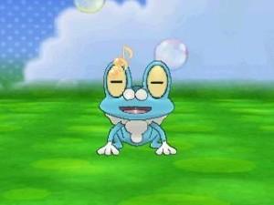 PokemonXY13