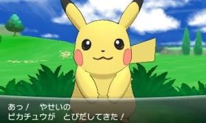 PokemonXY6