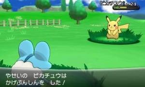 PokemonXY7